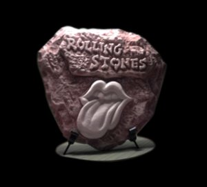 Collectible (The Rolling Stones)